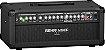 Amplificador Cabeçote Behringer Virtube VT100FXH 100W para Guitarra - Imagem 2