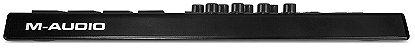 Teclado Controlador M-Audio Axiom Air Mini 32 Teclas - Imagem 6