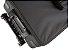 Semi Case Gator GK 76 para Teclado 76 Teclas - Imagem 8