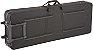 Semi Case Gator GK 76 para Teclado 76 Teclas - Imagem 7