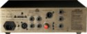Cabeçote Eden WT550 Traveler Bass 500w para Contrabaixo - Imagem 3