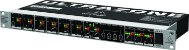 Mixer Behringer Ultrazone ZMX8210 8 Canais - Imagem 3