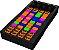 Controlador Behringer CMD LC-1 DJ USB - Imagem 4