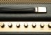 Caixa Amplificada Marshall 1962 Bluesbreaker 30W 2x12 para Guitarra - Imagem 5