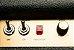 Caixa Amplificada Marshall 1962 Bluesbreaker 30W 2x12 para Guitarra - Imagem 4