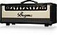Cabeçote Bugera V55HD Infinium 55w para Guitarra - Imagem 3
