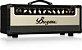 Cabeçote Bugera V55HD Infinium 55w para Guitarra - Imagem 2