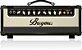 Cabeçote Bugera V55HD Infinium 55w para Guitarra - Imagem 1