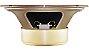 Alto Falante Celestion G12H-75 Creamback 75w 12'' - Imagem 2