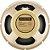 Alto Falante Celestion G12H-75 Creamback 75w 12'' - Imagem 1