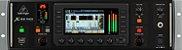 Mesa de Som Digital Behringer X32 Rack - Imagem 3