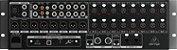 Mesa de Som Digital Behringer X32 Rack - Imagem 5