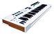 Teclado Controlador Híbrido Arturia Keylab Essential 49 Teclas - Imagem 1