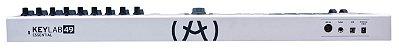 Teclado Controlador Híbrido Arturia Keylab Essential 49 Teclas - Imagem 8