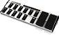 Pedaleira Behringer FCB1010 Midi Foot Controller - Imagem 3
