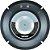 Alto Falante Celestion TF0818MR 100w 8'' 8ohms - Imagem 1