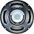 Alto Falante Celestion TF1218 100w 12'' 8ohms - Imagem 1