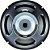 Alto Falante Celestion TF1225 250w 12'' PA Speaker - Imagem 1