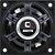 Alto Falante Celestion AN2775 20w 8 Ohms Compact Array Full Range Driver - Imagem 2