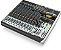 Mesa de Som Behringer Xenyx QX1832 USB 14 Canais - Imagem 3