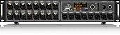 Stage Box Digital Snake Behringer S16 Midas - Imagem 1