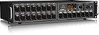 Stage Box Digital Snake Behringer S16 Midas - Imagem 2