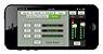 Sistema Pessoal PA Mackie Freeplay 150w - Imagem 6