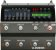 Pedaleira Tc Electronic Nova System - Imagem 1