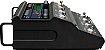 Pedaleira Tc Electronic Nova System - Imagem 3