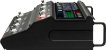 Pedaleira Tc Electronic Nova System - Imagem 4