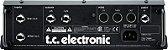 Pedaleira Tc Electronic Nova System - Imagem 5