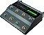 Pedaleira Tc Electronic Nova System - Imagem 2