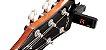 Afinador Digital Korg PC1 Pitchclip Clip-on Chromatic Tuner - Imagem 6