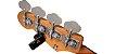 Afinador Digital Korg PC1 Pitchclip Clip-on Chromatic Tuner - Imagem 7