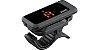 Afinador Digital Korg PC1 Pitchclip Clip-on Chromatic Tuner - Imagem 1