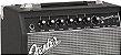 Caixa Amplificada Fender Champion 20 20W 1x8'' - Imagem 3