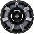Alto Falante Celestion CF1840JD 1200w 18'' - Imagem 1