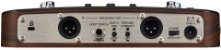 Pedaleira Zoom AC-3 Acoustic Creator - Imagem 10