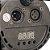 Refletor de LED  PLS Par Cob 30W - Imagem 4