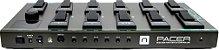 Pedaleira Controladora Nektar Pacer Midi Foot Controller - Imagem 2
