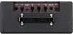 Caixa Amplificada Vox Pathfinder 10-UJ Union Jack Black 1X6,5'' 10W - Imagem 4
