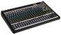 Mesa de Som Analógica Mackie Pro FX22 V2 22 Canais USB - Imagem 4