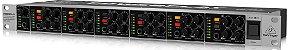 Pré Amplificador Behringer Powerplay HA6000 6 Canais - Imagem 3