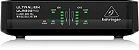 Microfone Behringer Ultralink ULM302 Mic Wireless Dual Digital - Imagem 5