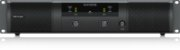 Amplificador de Potência Behringer NX1000 1000W Classe-D SmartSense - Imagem 1