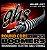 Encordoamento GHS RC-L3045 Boomers Round Core Bass .040 /.095 para Contrabaixo - Imagem 1