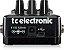 Pedal de Efeito Tc Electronic Sentry Noise Gate - Imagem 4