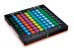 Controlador Novation Launchpad Pro - Imagem 2
