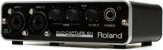 Interface de Audio Roland Ua-22 Duo Capture-Ex - Imagem 3