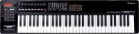 Teclado Controlador Roland A-800 PRO 61 MIDI/USB  - Imagem 1